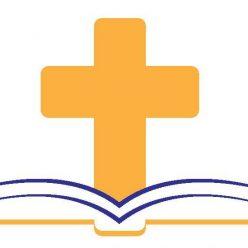 Community Catholic Center